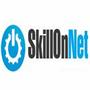 SkrillOnNet