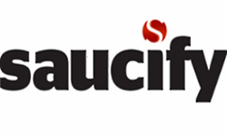 Saucify Casino Gaming Software
