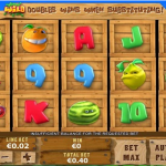 Funky Fruits Slot Game
