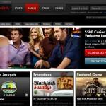 Bovada Casino Table Games Bonus