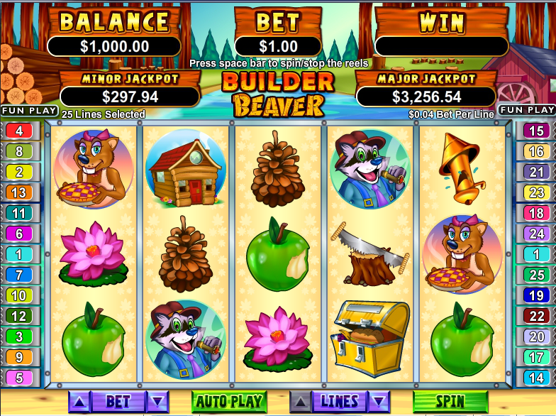 nam bet bonus casino