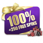Casino 440 Monthly Bonus