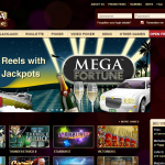 Tropezia Palaca Casino
