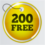 200free