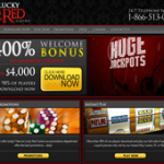 Blackjack and Video Poker Bonus