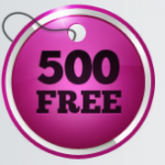 500 free