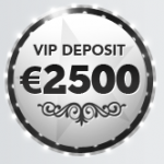 eu casino high roller bonus
