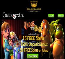 https://bonus.express/bonuspost/playnow/casino-bonus/bwin-casino-bonus.jpg