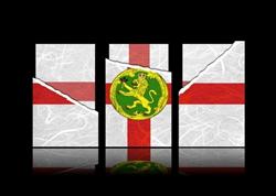 Alderney Licensed Online Casinos