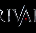 Rival Gaming Casinos