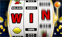 10bet Extra Mothly Bonus Codes
