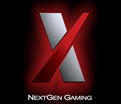 NextGen Casinos
