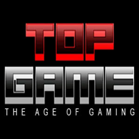 top-game
