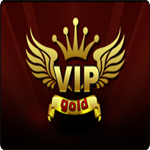 7Red Gold VIP Casino Bonus
