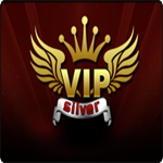 7Red Silver VIP Bonus