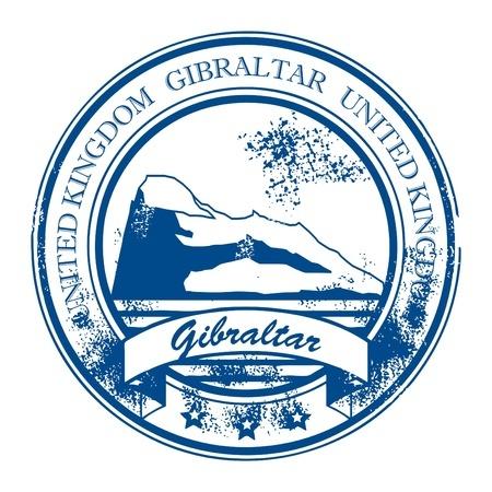 Gibraltar poker license