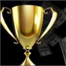 Gorilla Casino Weekend Slots Tournament