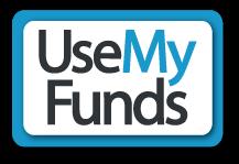 UseMyFunds-casinos