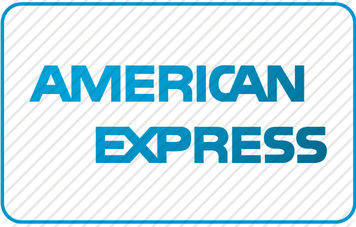 online casino that takes american express
