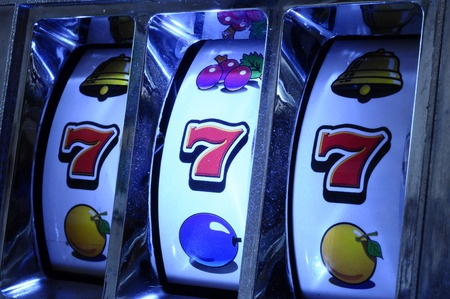Omni Casino Anniversary Tournament