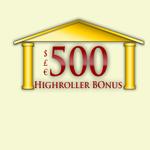 omni casino high roller bonus