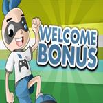 Vegas Berry Casino Bonus Code
