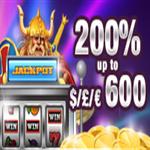 Slots Bonus Code