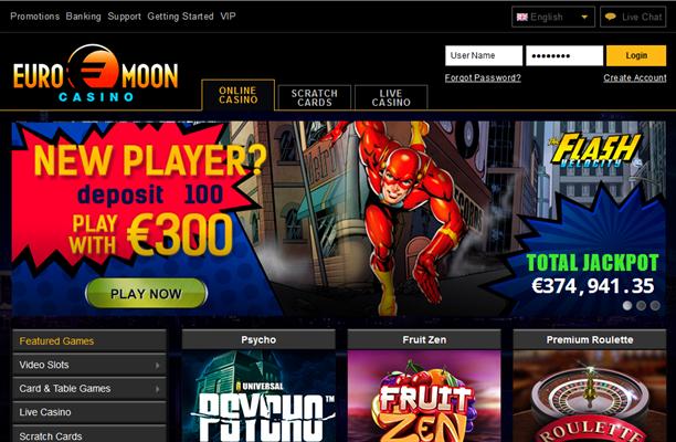 Best Online Casino Aladdin