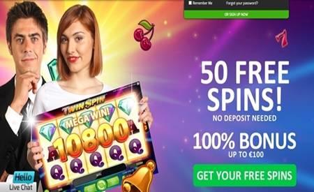 merkur online casino geht nicht