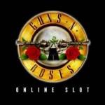 InstaCasino Guns N Roses slot release