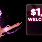SlotJoint Casino Bonus