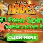50 Free Spins Lucky247 Bonus