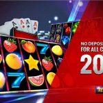 Tipbet 20 Free Spins No Deposit Bonus