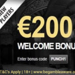 Real Deal Bet Casino Bonus Code