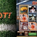 Microgaming Video Slots
