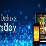online casino reviewer deluxe bedeutung