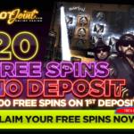 Motorhead Slot Bonus