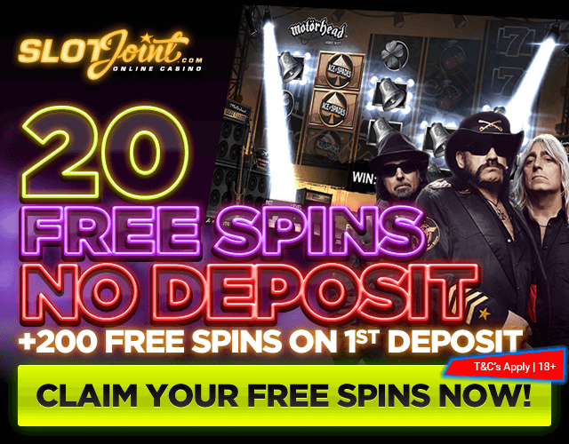 best online casino blackjack rules