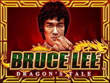 Bruce Lee Dragon's