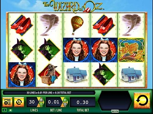 casino movie online free the gaming wizard