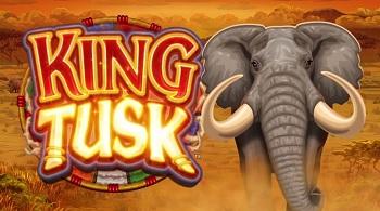 King Tusk Screenshot 1