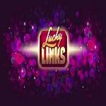 Lucky Links