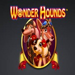 Wonder Hounds