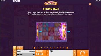 Pied Piper Screenshot 4