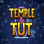 Temple of Tut