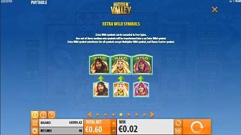 Hidden Valle Screenshot 4