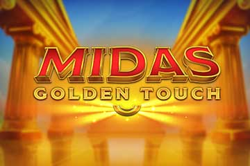 Midas Golden Touch Screenshot 5